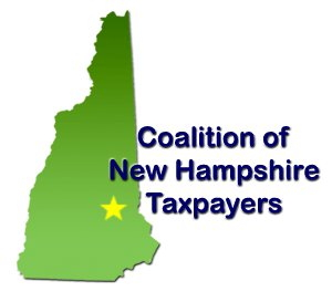 Coalition of NH Taxpayers